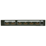 LINDY 4X2 HDMI 4K MATRICE SWITCH