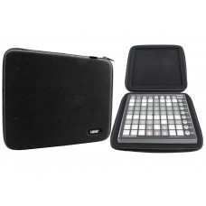 UDG HARDCASE CREATOR NOVATION LAUNCHPAD S
