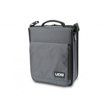UDG CD SLINGBAG 258 GREY