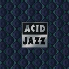 ACID JAZZ :THE 25th ANNIVERSARY BOX SET-