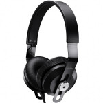 NOCS NS 900 LIVE BLACK
