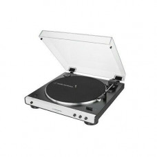 AUDIO TECHICA AT-LP60XBT