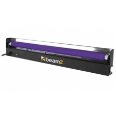 BEAMZ UV BAR