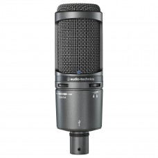 AUDIO TECHNICA ATR2500x USB