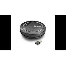 POLY CALISTO 5300 M USB-C/BT600C